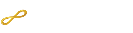 The Lillian Meighen and Don Wright Foundation